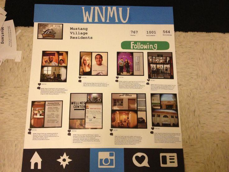 Social Science Dissertation Examples