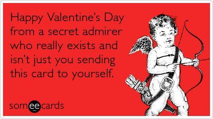 valentines day ecards via text