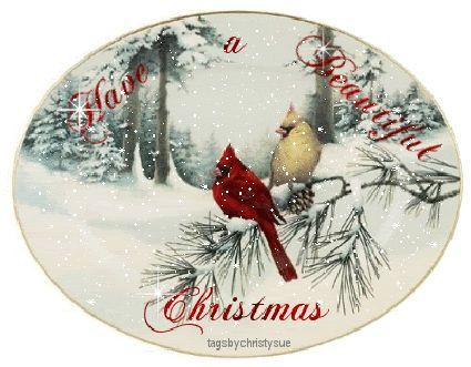 christmas ecards free