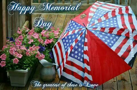 memorial day specials houston