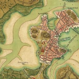 Boston In 1776  How Do I Get There  Pinterest