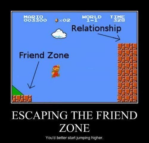 Friend Zone Quotes Tumblr : Pictures terms friend zone quotes funny friendship tumblr