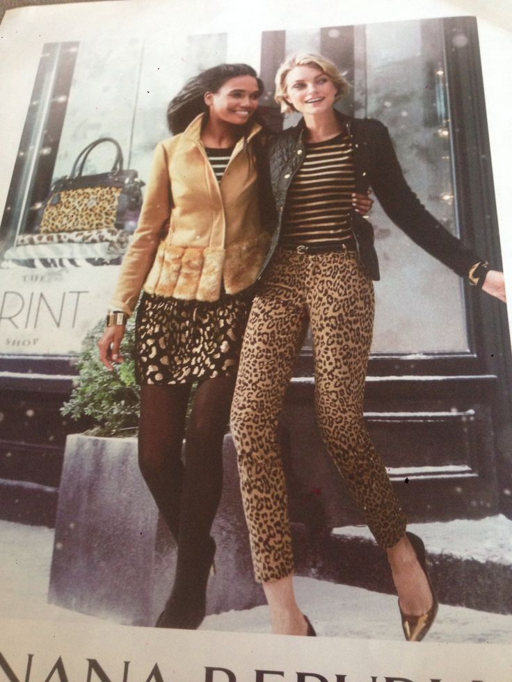 Leopard pants black white stripe shirt black gold zebra dress black ...