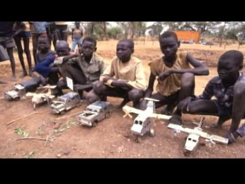 lost boys of sudan Up to 500 of the 'lost boys and girls' of sudan, a diaspora born in years of civil war, could take skills they acquired in us schools back to their troubled homeland.