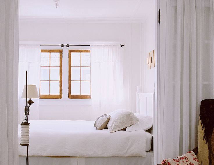 Bedroom Makeovers Before And After Prepossessing With Bedroom Makeover Before and After Photo