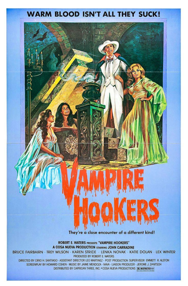 l Vampire Hookers awmbhh