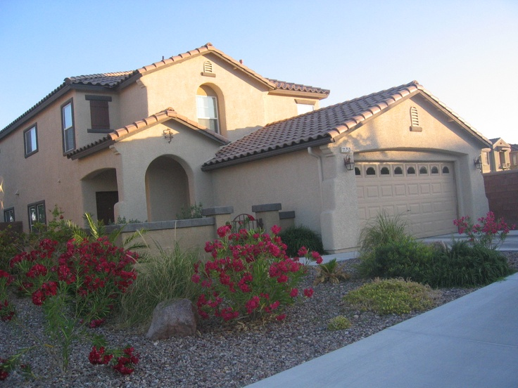 Awesome 18 images southwest houses building plans online for Southwest homes
