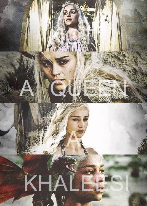 game of thrones khaleesi husband actor name