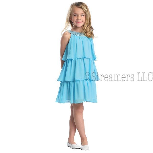 Luxury Special Occasion Dresses Women Elegant Spliced Prom Dress A Line