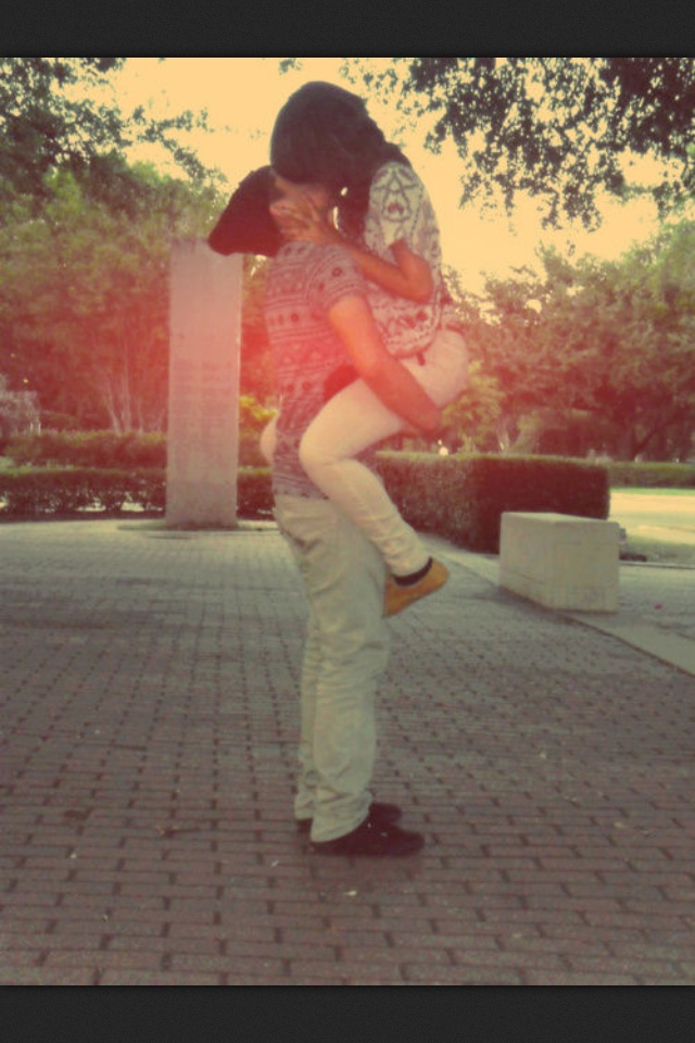 Swag couples tumblr pictures of - Photo couple swag ...