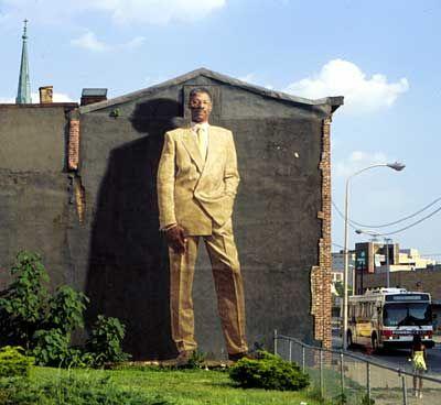 mural art street art pinterest