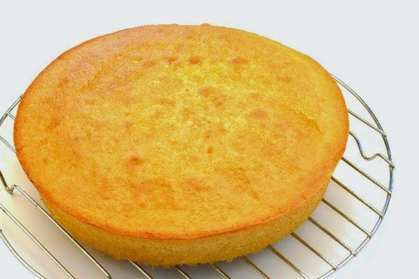 Orange Olive Oil Cake- curious to try! | Sugar Sugar Sugar! | Pintere ...