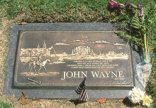 ジョン・ウェインの画像 p1_22