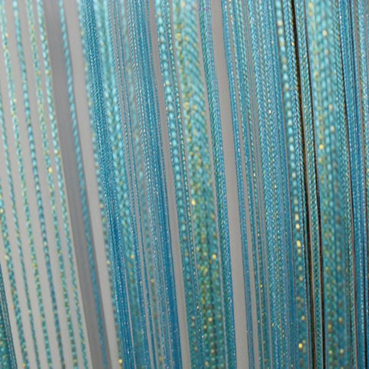 Teal Curtain Panels Google Search Teal And Coral Decor