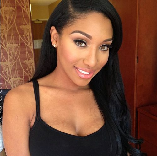 the gallery for gt lira galore before surgery