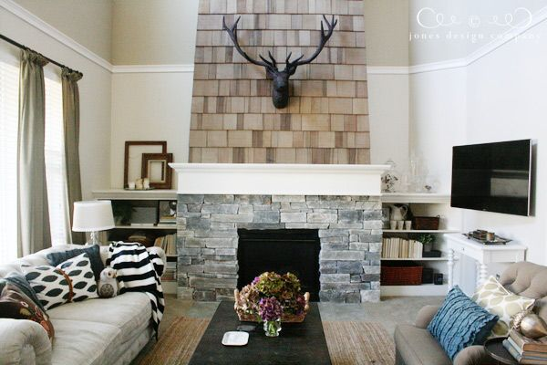 jdc-living-room-with-shingled-fireplace-antlers