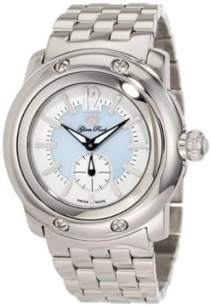 expensive watches expensive watches womens