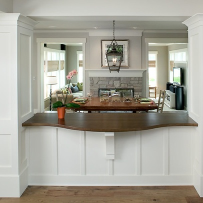 Kitchen Pass Through Design Ideas Pictures Remodel And Decor Page 3 Kitchens Pinterest