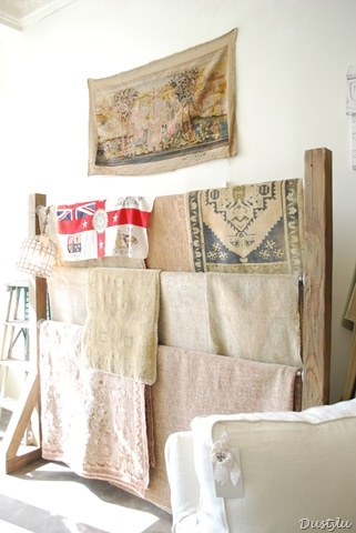 Rachel ashwell store interiors chateau chic pinterest Rachel ashwell interiors
