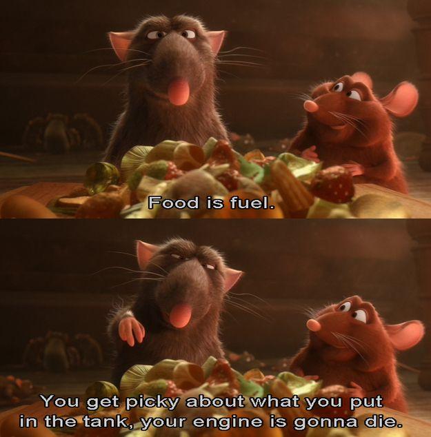 ratatouille ratatouille dad s ratatouille ratatouille soup ratatouille ...