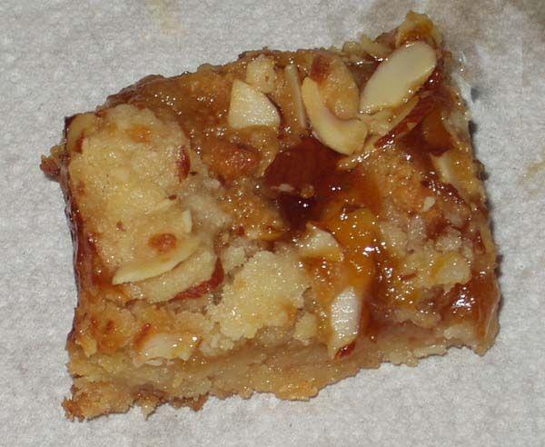 apricot biscotti apricot miso jam apricot chicken apricot bars apricot ...