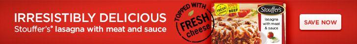 Asparagus Amandine Recipe | MyRecipes.com