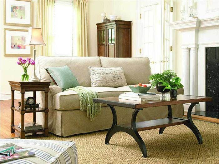Wood Ash Furniture Columbia SC