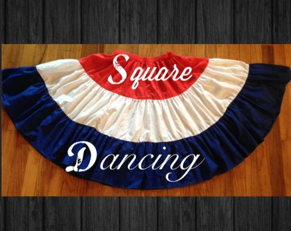 4th of july dance costumes