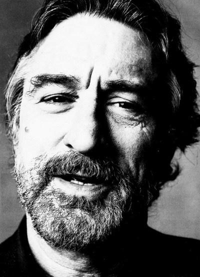 Robert De Niro | Beaut...