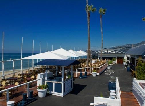 Gladstone 39 S Restaurant Malibu CA Santa Monica CA Pinterest