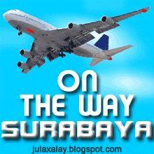 Dp Bbm Otw Surabaya | Julax Alay | Pinterest