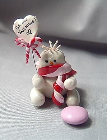 valentine's day holidays