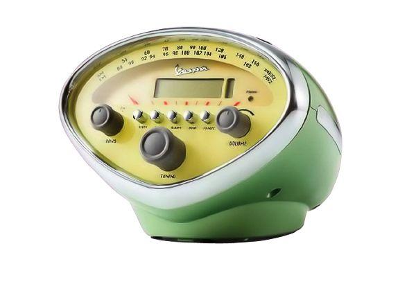asda e80010 dab clock radio manual loadzonemedic. Black Bedroom Furniture Sets. Home Design Ideas