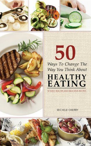 healthy mouth free book