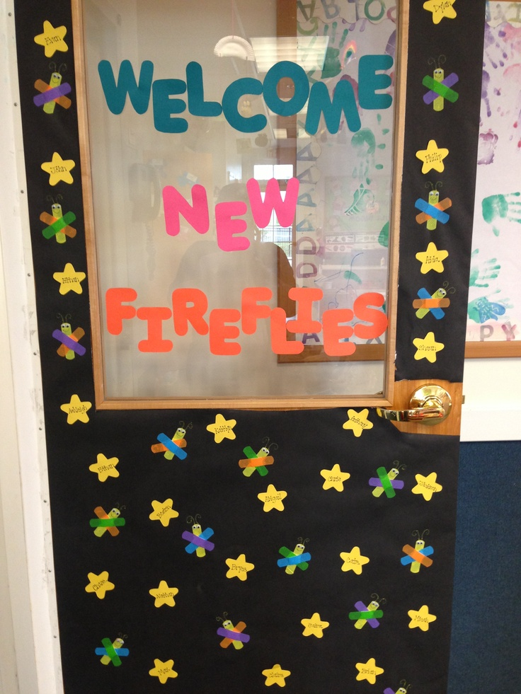 June Classroom Ideas : June door decoration classroom ideas pinterest