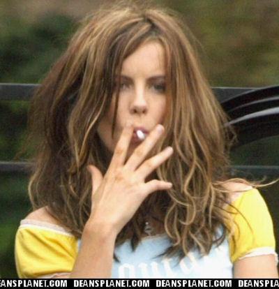 Pin by Sunday on Kate Beckinsale | Pinterest