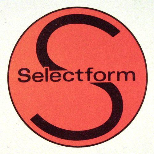 70s logos : Modern Design : Pinterest