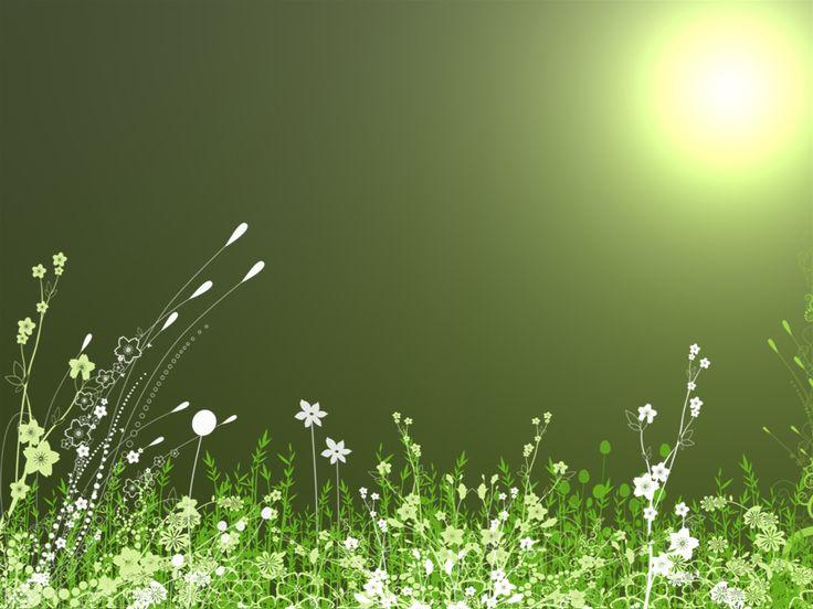 Zen Garden Desktop Backgrounds Www Kundalini Sat