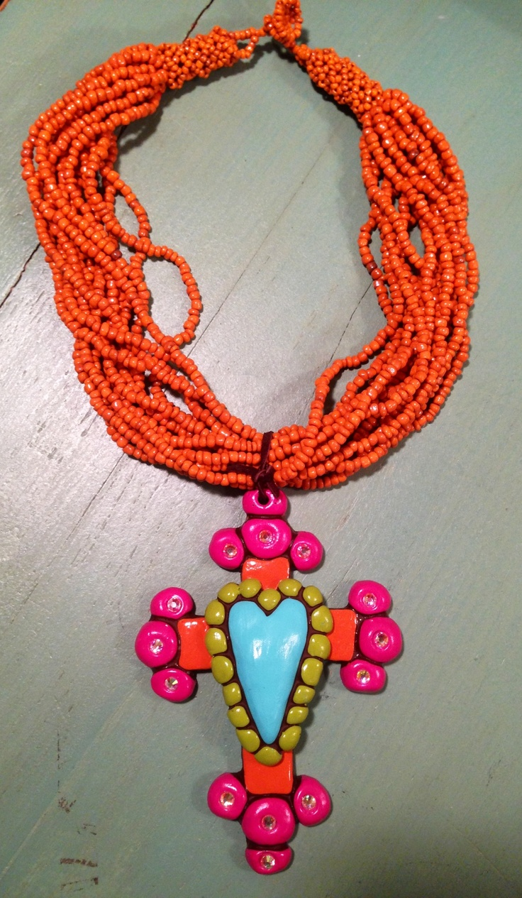 pin by bar b boutique on sookie sookie jewelry