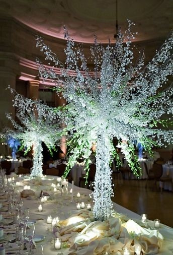Table Decor International Inc Photograph Galt Internationa