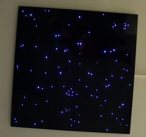 StarCeiling1- Star panels, kits, and much more
