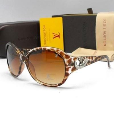 Louis Vuitton Sunglasses - £40.99 | Sunglasses Hut | Pinterest