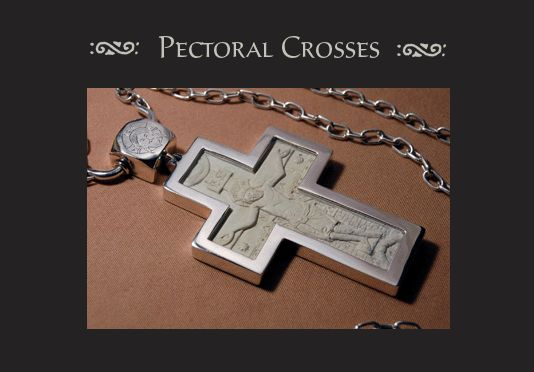 ... Crosses | Orthodox christian wood carving projects | Pintere