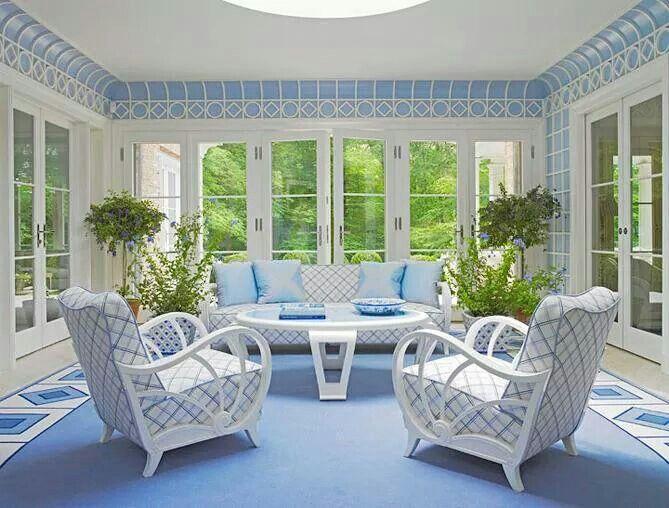 relaxing room home decor pinterest