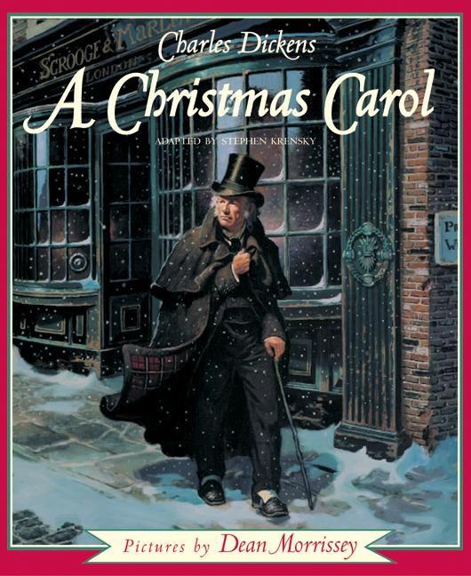A Christmas Carol Movie Quotes. QuotesGram