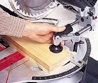 Miter Saw Reviews - Comparison Test of Sliding Dual Compound Miter Saws - Popular Mechanics