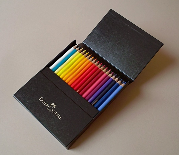 Crayons de couleurs quelle marque ? - Page 6 4a6f73932586dcf00dfc0445d4518dd1