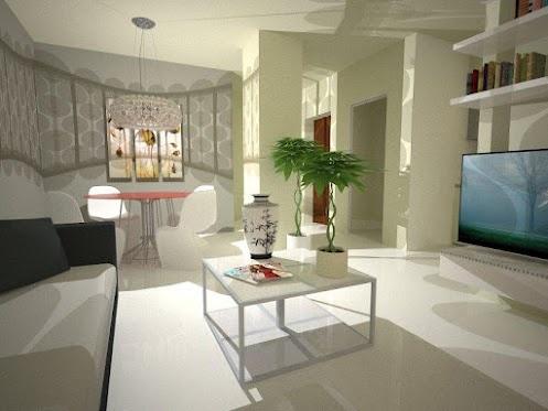 ... Casa da Sogno Visita il nostro sito www.illaboratoriodiarchitettura.it