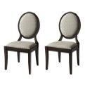 dining chairs target dining room pinterest