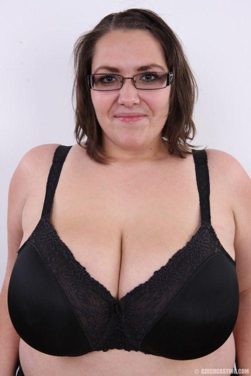 1000+ images about Bra on Pinterest | Nadine jansen ...